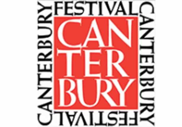 canterbury fest new