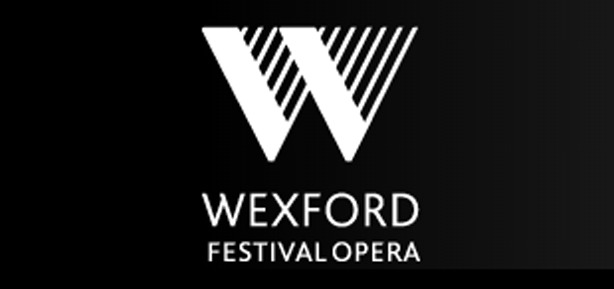 wexford festival opera new