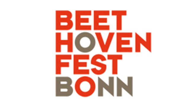 beethovenfest bonn new image