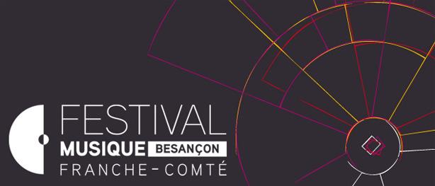 fest musicque besancon franche comte new