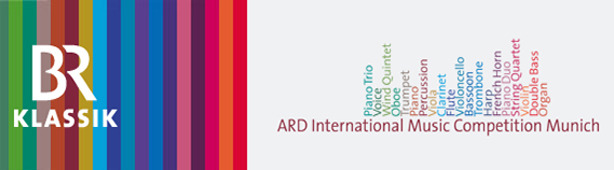 ARD intl music comp munich