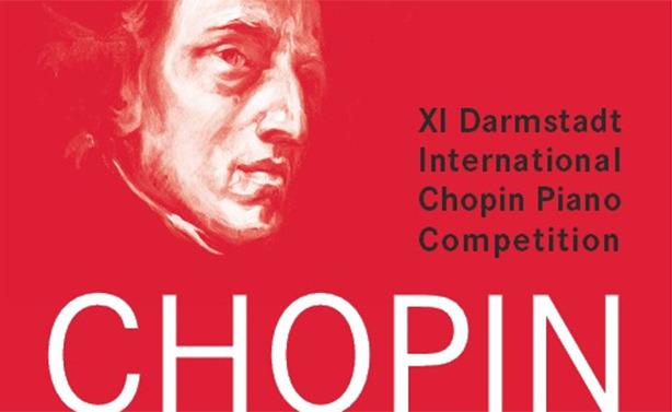 darmstadt intl chopin piano comp 2017