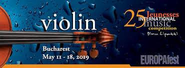 jeunesse violin comp 2019