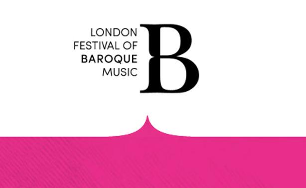 London Fest of Baroque music thumb