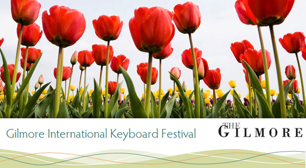 gilmore intl keyboard fest new