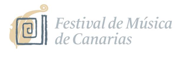 fest de musica de canarias new
