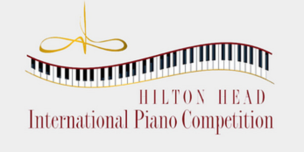 hilton head intl piano comp new