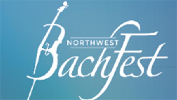 northwest bach fest new