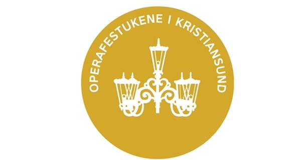 opera festukene kristiansund new