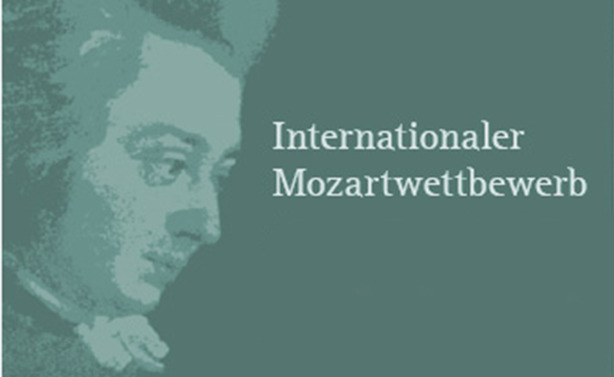 international mozartwettbewerb new