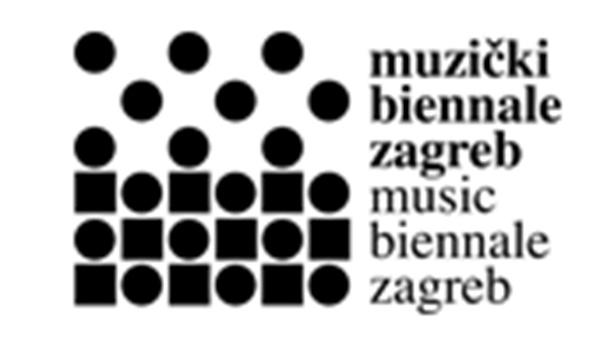 music biennale zagreb new
