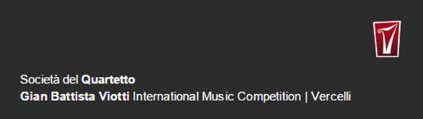 GBViotti intl music comp new