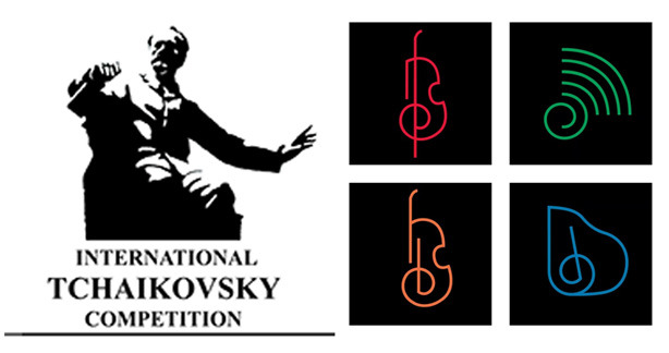 intl tchaikovksy competition new
