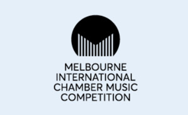 melbourne intl chamber music comp new