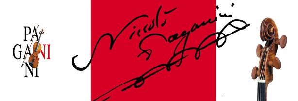 premio paganini new banner