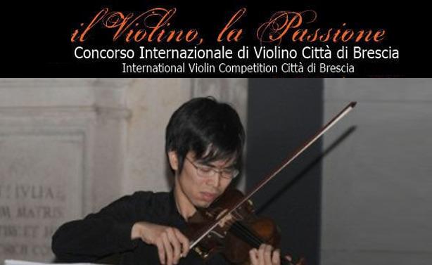citta di brescia intl violin comp new