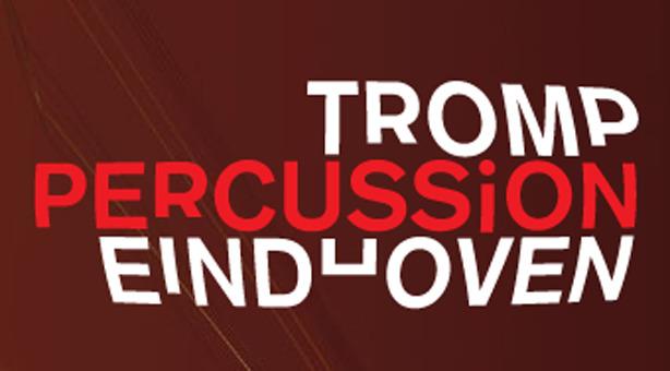 Tromp International Music Competition