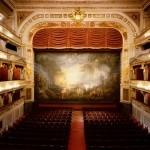 theatrewien