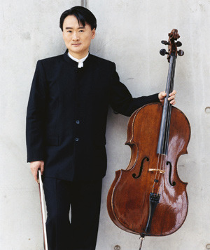 Jian Wang – A Gifted Musician of Talent, Authenticity and Passion