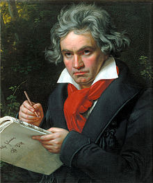 Does it take incredible intelligence to produce a music genius?