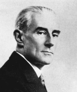 Ravel's Repetition