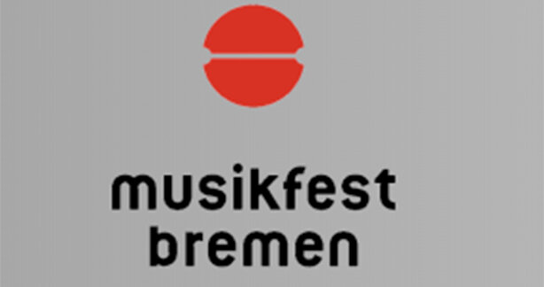 musikfest bremen new image