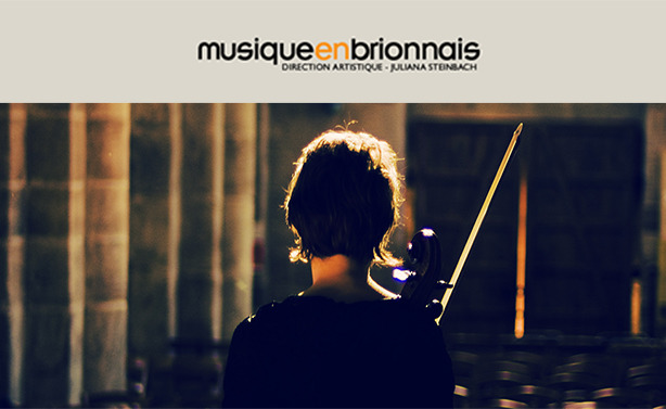 musique en brionnais new
