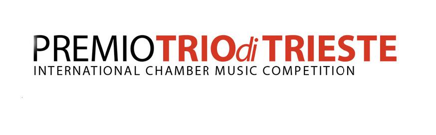 premio trio intl chamber comp new