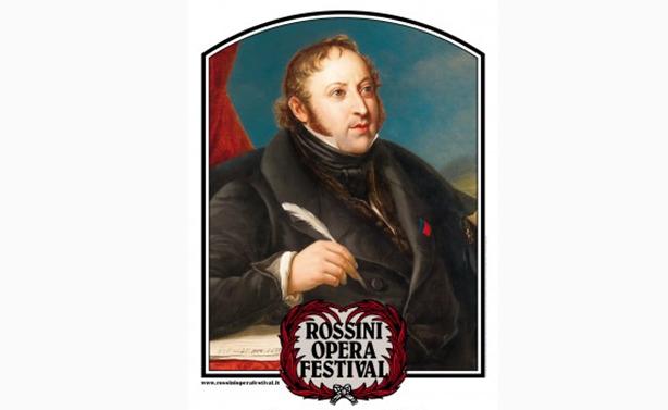rossini opear fest new