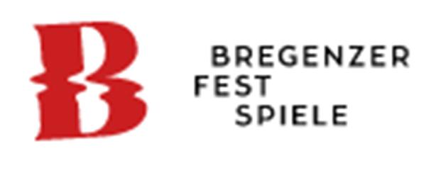 bregenzer festspiele new