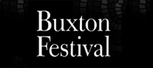 buxton fest new