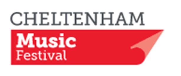 cheltenham music fest new