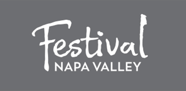 fest napa valley new