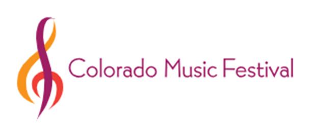 colorado music fest