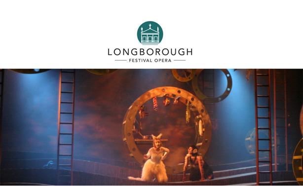 longborough festival opera new