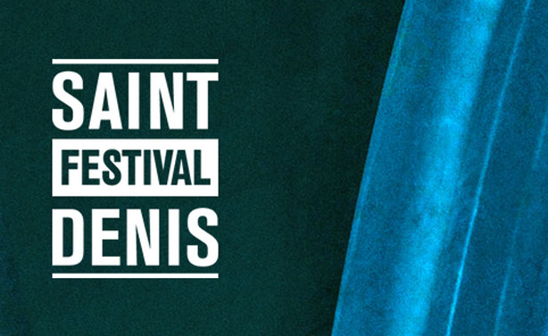 saint denis festival new banner