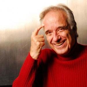 Joao Carlos Martins II:  The passion of Martins