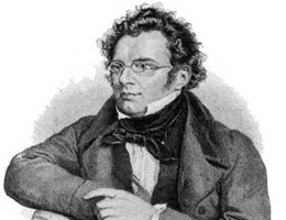 'Franz Schubert's Illness: <em></noscript><img class=