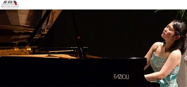 rinasalagallo piano comp new