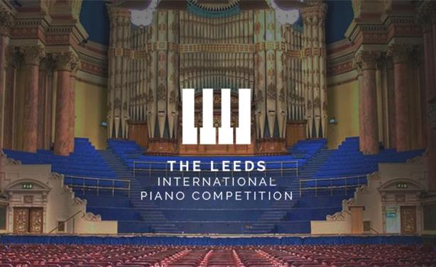 leeds intl piano comp new