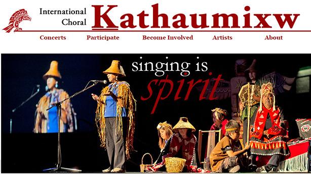 kathaumixw intl choral new