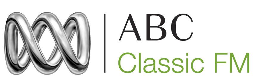 ABC Classic FM/n  (Australia)