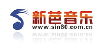 CFM986  (China)