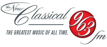 Classical96.3FM  (Canada)