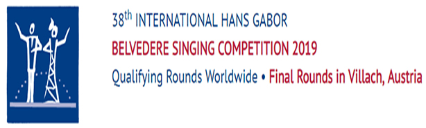 hans gabor singing comp 2019