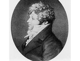 Daniel Gottlieb Steibelt
