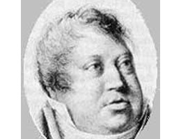 Jan Ladislav Dussek