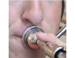 Brass Buzz