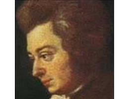 Wolfgang Amadeus Mozart: <em></noscript><img class=