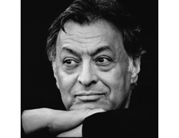 My instrument is my orchestra – Zubin Mehta